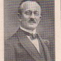 Kapellmeister Hönicke