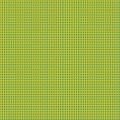 blend fabrics - lights, green - baumwolle