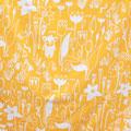 hippus garden yellow - jersey - paapii