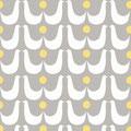 monaluna - birdies - haven