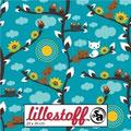 lillestoff - jersey - springcat