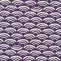 smile and wave,plum - cloud9 - bio-canvas