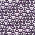 smile and wave,plum - cloud9 - bio-canvas