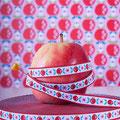 webband - sweet apple ivory