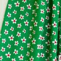 Daisy, grün