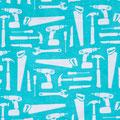 tools aqua - jersey - paapii