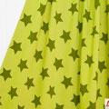 stars oliv/grün