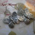 PA029 mariposa