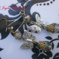 PA030 mariposa y cristal