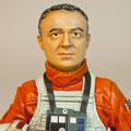Buste Star Wars _ Pierre Mintinbox _ Kosept