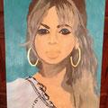 Beyonce (Juni 2012) / Dieses Bild ist verkäuflich, bitte Preis erfragen KONTAKT/BOOKING