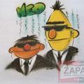Bild: http://www.zapatashirts.de/