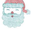 """Anna: """"Weihnachtsmann"""""""