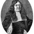 Christian Hofmann von Hofmannswaldau