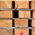 Schnittholz Fichte