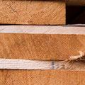 Schnittholz Lärche