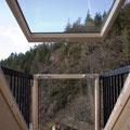 finestra per tetto CABRIO - munter nadia, monte san pietro
