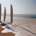 303サーフボード SURFCO平砂浦