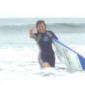 SURFCO平砂浦 サーフィン体験