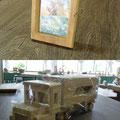 木の店ステラ