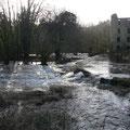 2014-02-01 Ellé, Pont Lopriac_Plouray-Langonnet
