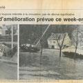Inondations OF 28-29 01 95