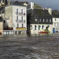 2014-02-07 Laïta, Quai Brizeux_10h45, Quimperlé