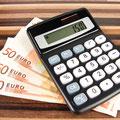 Sofort nach Zahlungseingang überweisen wir Ihnen 100% des Rechnungsbetrages auf Ihr Konto.