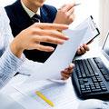 Telefonisch, online, per Post, persönlich - es gibt viele Wege für gute Rechtsberatung.