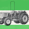 Fendt Farmer 203P (Quelle: AGCO Fendt)