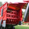 Schuitemaker Feedo 170-30T Futterverteilwagen (Quelle: Schuitemaker)