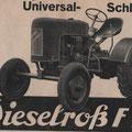 Fendt Dieselross F15 (Quelle: AGCO Fendt)