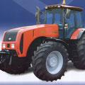 Belarus 3522 (Quelle: Belarus)