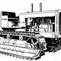Caterpillar Fifty Diesel (Quelle: Caterpillar)
