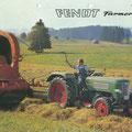 Fendt Farmer 3S (Version 1 Rund) (Quelle: AGCO Fendt)