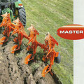 Kuhn Multi-Master 110 4 T (Quelle: Kuhn)