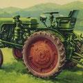 Belarus DT-14 Traktor (Quelle: Belarus)