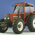 Fiatagri 80-66S DT (Quelle: CNH)