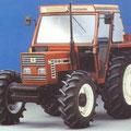 Fiatagra 80-88 DT (Quelle: CNH)