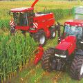 Case IH Mammut 8790 (Quelle: Classic Tractor Magazine)