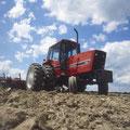IHC 3688 Traktor (Quelle: Hersteller)