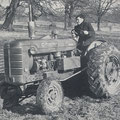 IHC McCormick-Deering Super BWD-6 (Quelle: Hersteller)
