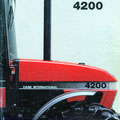 Case IH 4200 series (Quelle: Case IH)