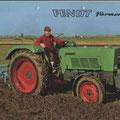Fendt Farmer 4S (Quelle: AGCO Fendt)