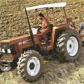 Fiatagri 65-93 DT (Quelle: CNH)