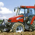 Case IH CS 94 (Quelle: Schleppermarkt 2012)