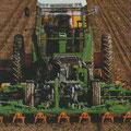 Fendt Geräterträger 360 GT (Quelle: AGCO Fendt)