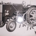 IHC HG Holzgastraktor (Quelle: Hersteller)