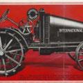 IHC 8-16 Traktor (Quelle: Hersteller)