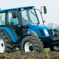 New Holland TLA 100 basis vom JX1100U (Quelle: New Holland)